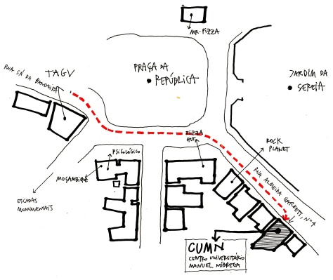 mapa_cumn